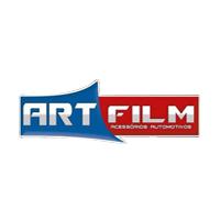 arte-film thumbnail