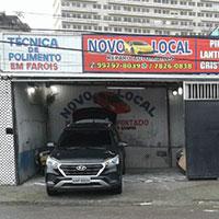 novo-local-reparo-automotivo thumbnail