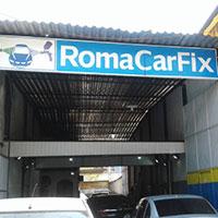 roma-car-fix thumbnail